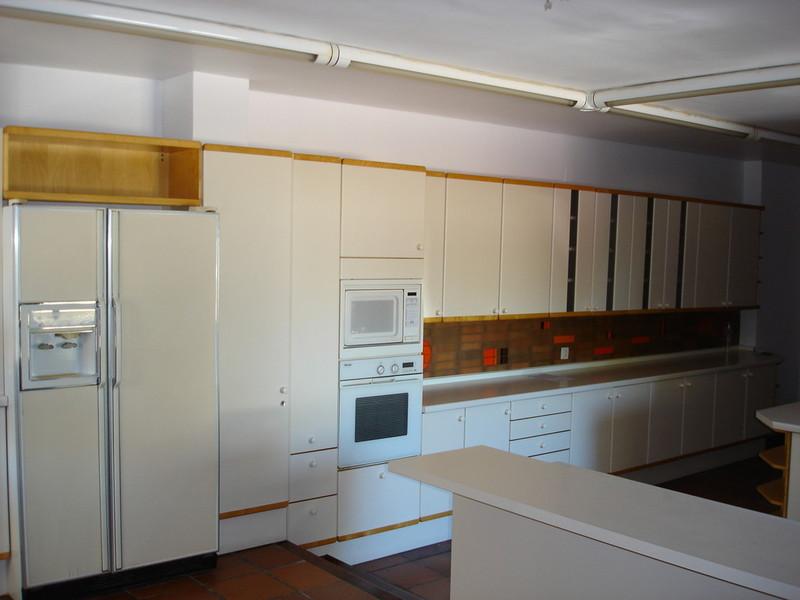Muebles De Cocina En Pamplona. Finest Cocina Quadro De Nasa With ...